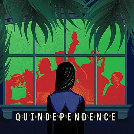 "Quindependence - ""Circumstances"""
