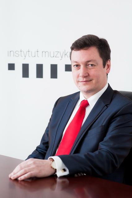 Andrzej Kosowski