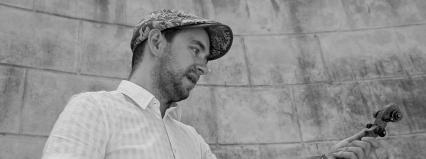 Mateusz Pliniewicz nominowany do Fryderyka 2017