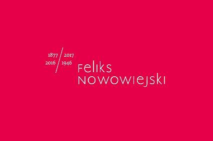 Zakończył się Rok Feliksa Nowowiejskiego