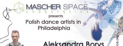 Nowy Jork/Filadelfia: Trwa wizyta studyjna Aleksandry Borys i Wojciecha Grudzińskiego