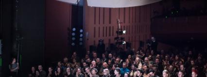 Polska Platforma Tańca 2017 – podziękowania