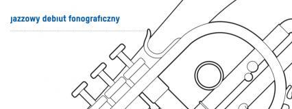 """Laureaci """"Jazzowego debiutu fonograficznego"""" na Warsaw Summer Jazz Days 2016"""