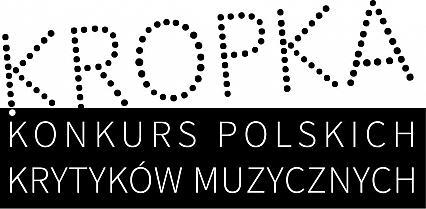 Konkurs Polskich Krytyków Muzycznych KROPKA – wyniki