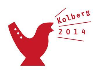 Kolberg Year 2014