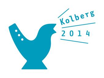 """Kolberg 2014 - Promesa"" – results of the call for proposals"
