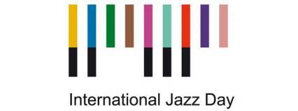 Zgłoś wydarzenie z okazji Światowego Dnia Jazzu!