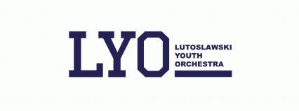 Lutosławski Youth Orchestra