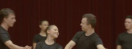 Nowe lekcje polskich tańców narodowych dostępne online