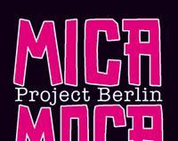 Dance_PL / Anna Nowicka w MicaMoca w Berlinie