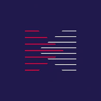 Międzynarodowy Konkurs Muzyki Polskiej w Rzeszowie – eliminacje dla polskich kandydatów