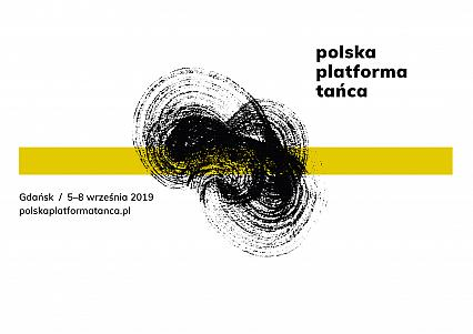 Polska Platforma Tańca 2019: nabór spektakli trwa do 30 listopada