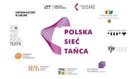 Polish Dance Network 2018 set to begin its presentations