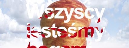 Poznań: Premiera na inaugurację sezonu jubileuszowego w Polskim Teatrze Tańca
