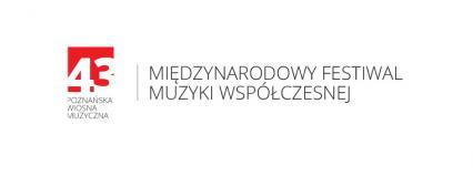 Koncert w stulecie urodzin Andrzeja Panufnika na Poznańskiej Wiośnie Muzycznej