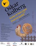 """Reportaż z przygotowań do premiery opery Oskara Kolberga """"Scena w karczmie, czyli powrót Janka"""""""