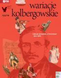 """""""Wariacje Kolbergowskie"""": dodatek """"Tygodnika Powszechnego"""""""