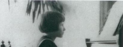 Koncert laureatów VI Konkursu im. Witolda Lutosławskiego dla dzieci i młodzieży