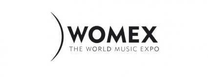 Informacja o naborze otwartym na Targi WOMEX