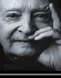 Prezentacja edukacyjna o Witoldzie Lutosławskim