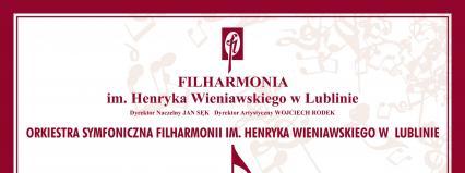 Wariacje na temat Krzesimira Dębskiego w Lublinie