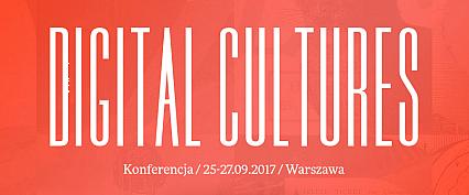 Orkiestrownik i Kolekcja instrumentów muzycznych w pierwszej 30 najciekawszych polskich projektów cyfrowych