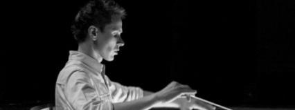 """""""Dyrygent - rezydent"""" - koncert Rafała Kłoczko  z Toruńską Orkiestrą Symfoniczną"""