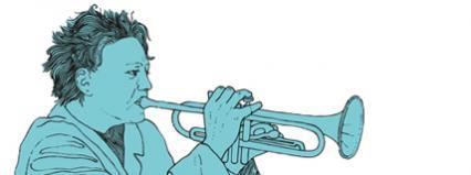 Jazzowy debiut fonograficzny - V edycja programu