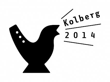 2014 Rok Oskara Kolberga