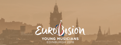 Finał 19. Konkursu Eurowizji dla Młodych Muzyków
