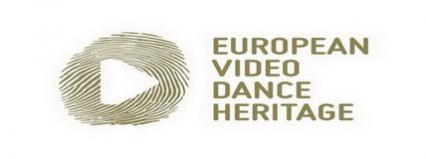 Filmy uczestników warsztatów EVDH już dostępne na stronie Numeridanse.tv