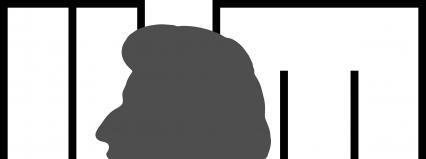 """Warszawa: Międzynarodowa konferencja naukowo-artystyczna """"Wczesnoszkolny etap nauczania tańca jako podstawa kształcenia tancerzy"""""""