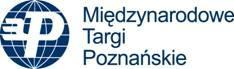 Prezentacja Raportu o stanie szkolnictwa muzycznego II stopnia podczas MusicLab w Poznaniu