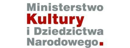 Stypendia Ministra Kultury i Dziedzictwa Narodowego