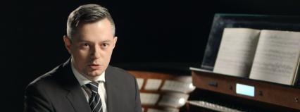 """Premiera filmu """"Organy"""" – o instrumencie opowiada Krzysztof Urbaniak"""