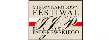 I. Międzynarodowy Festiwal Paderewskiego