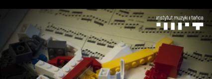 Kompetencje muzyczne absolwentów I etapu edukacyjnego