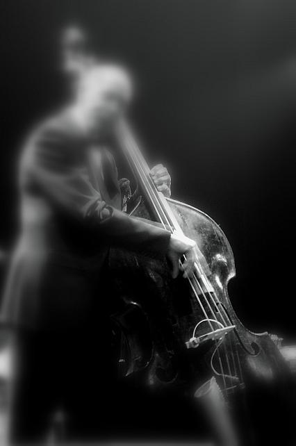 No jazz no fun