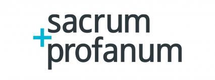 Sacrum Profanum: Polish Icons 2. Lutosławski