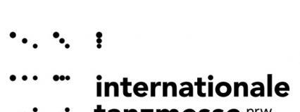 Düsseldorf: Instytut Muzyki i Tańca i polski taniec na Internationale Tanzmesse NRW 2018