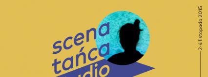Warszawa: W dniach 2-4 listopada III odsłona Sceny Tańca Studio