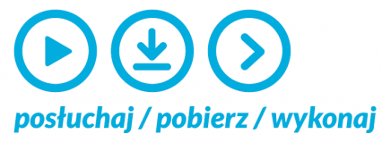 Prezentacja nowego serwisu zamowieniakompozytorskie.pl