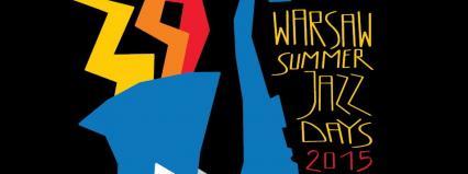 """Laureaci """"Jazzowego debiutu fonograficznego"""" na Warsaw Summer Jazz Days!"""