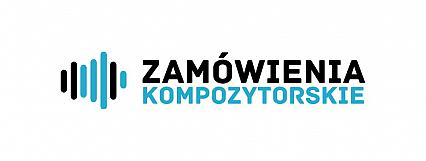 """Program """"Zamówienia kompozytorskie 2019-2020"""" uruchomiony"""