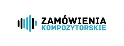 Zamówienia kompozytorskie 2018-2019 – wyniki naboru