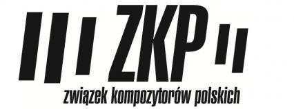 Nowe władze Związku Kompozytorów Polskich
