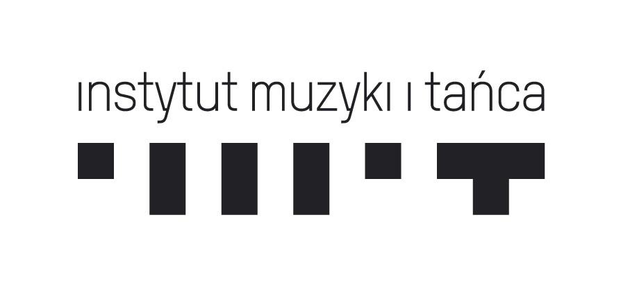 Znalezione obrazy dla zapytania imit logo